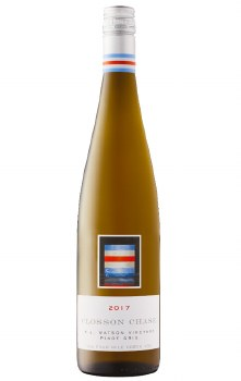 Closson Chase Pinot Gris