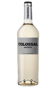 Colossal Reserva White