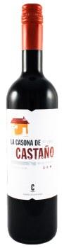 Casona de Castano GSM