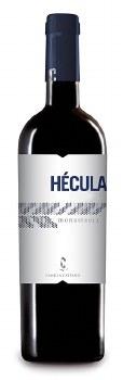 Castano Hecula