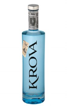 Krova Vodka