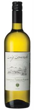 Leonardo Rubicone Chardonnay