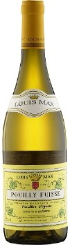 Louis Max Pouilly Fuisse