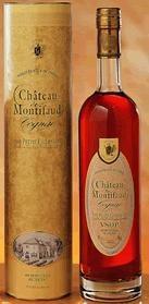 Montifaud VSOP Cognac