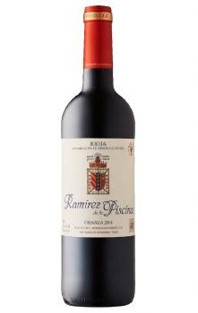 Ramirez Rioja Crianza