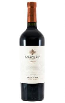 Salentein Malbec