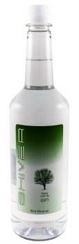 Shiver Gin 750ml