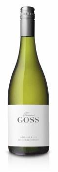 Thomas Goss Chardonnay