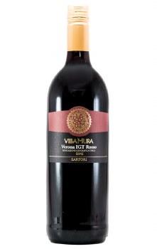 Villa Mura Verona Rossa 1L
