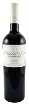Vega Sindoa Cabernet Sauvignon