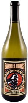 Barrelhouse Chardonnay
