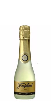 Freixenet Carta Nevada 200ml