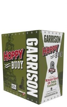 Garrison Hoppy Buoy 6 pack