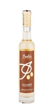 Luckett Isolde Ice Wine