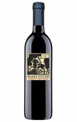 Black Station Cabernet Sauv