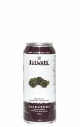 Bulwark Wild Blackberry 473ml