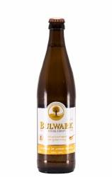 Bulwark Gold 500ml