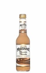 Vodka Mudshake Chocolate