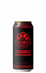 Church German Porter