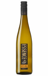 Essence Riesling