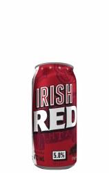 Garrison Irish Red 473ml