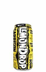 Garrison Lemon Drop Sour 473ml