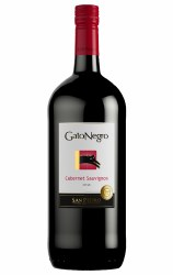 Gatonegro Cabernet Sauvignon