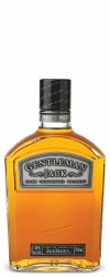 Gentleman Jack Rare Whiskey