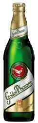 Golden Pheasant 500ml