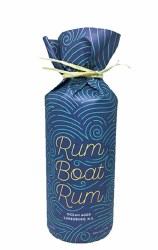 Ironworks Rum Boat Rum