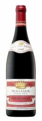 Louis Max Pinot Noir