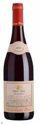 Louis Max HV Pinot Noir