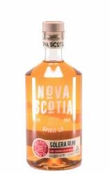 NS Spirit Solera Rum