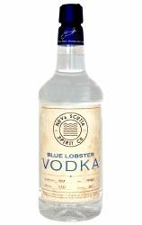 NS Spirit Vodka 1140ml