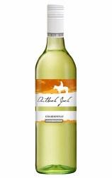 Outback Jack Chardonnay