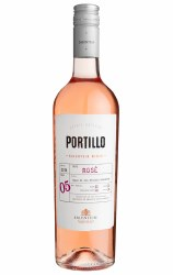 Portillo Rose