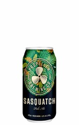 Propeller Sasquatch Pale Ale