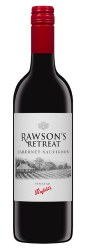 Penfold's Rawson Retreat Cab