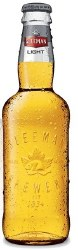 Sleeman Light 12 Pack