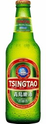 Tsingtao Beer 6x330ml