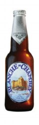 Unibroue Blanche Chambly 6x341