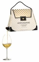 Vernissage Chardonnay Viognier
