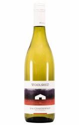 Woolshed Chardonnay