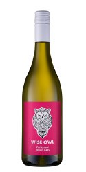 Wise Owl Parliament Pinot Gris