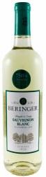 Beringer Sauvignon Blanc
