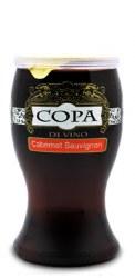 Copa di Vino Cabernet Sauv