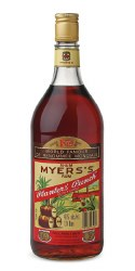 Myers's Planters Punch 1140ml