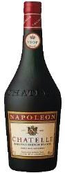 Napoleon VSOP Brandy
