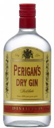 Perigan's London Dry Gin