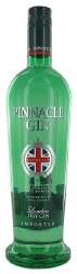 Pinnacle Gin 1750ml